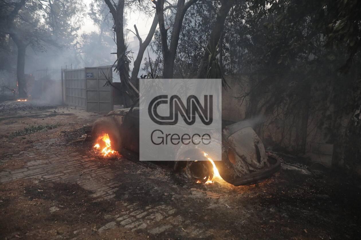 https://cdn.cnngreece.gr/media/news/2021/08/03/276680/photos/snapshot/61099e13b312d.jpg