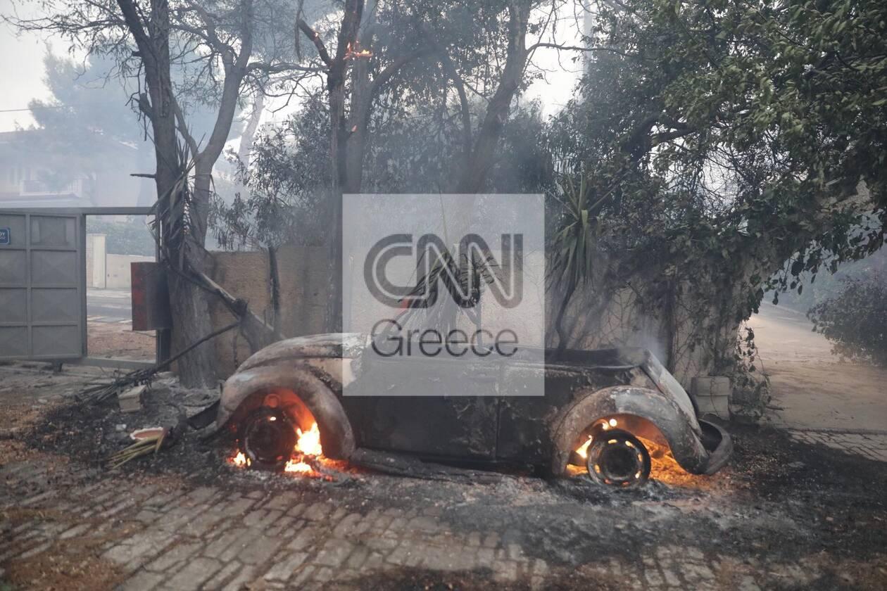 https://cdn.cnngreece.gr/media/news/2021/08/03/276680/photos/snapshot/61099e1458f88.jpg