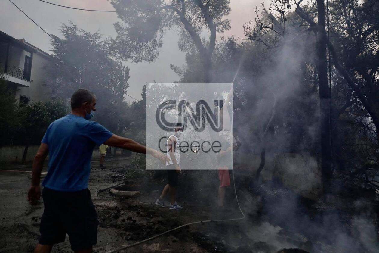 https://cdn.cnngreece.gr/media/news/2021/08/03/276680/photos/snapshot/61099e15978b4.jpg
