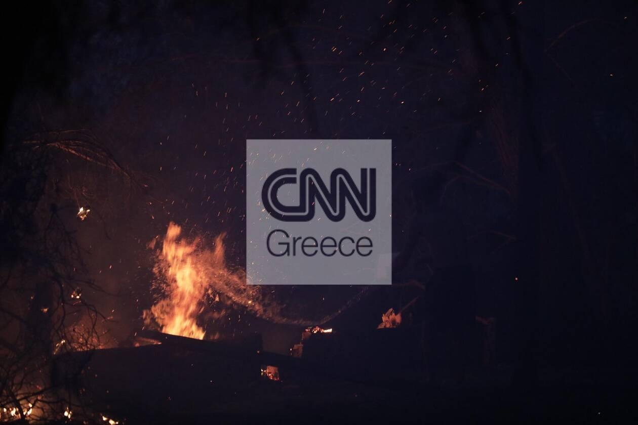 https://cdn.cnngreece.gr/media/news/2021/08/03/276680/photos/snapshot/61099e1638450.jpg