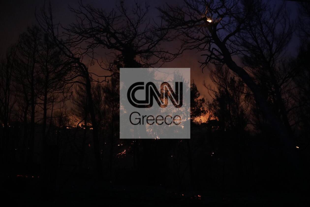 https://cdn.cnngreece.gr/media/news/2021/08/03/276680/photos/snapshot/61099e16cd7a1.jpg