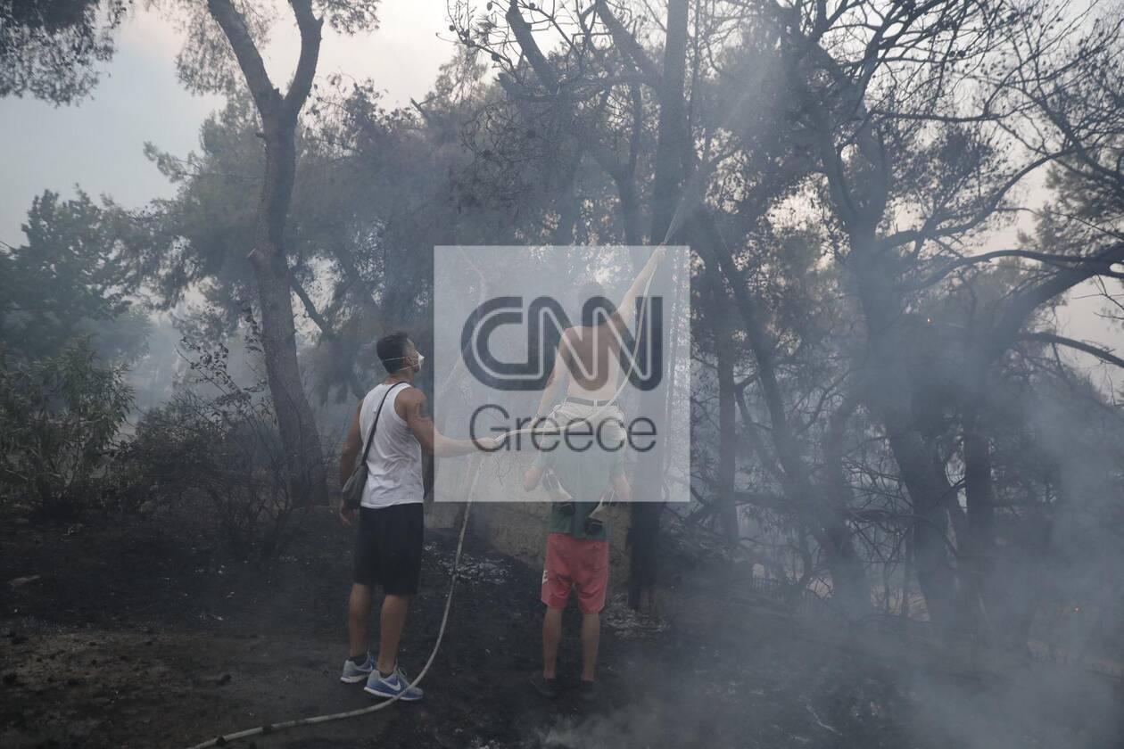 https://cdn.cnngreece.gr/media/news/2021/08/03/276680/photos/snapshot/61099e176f1bd.jpg