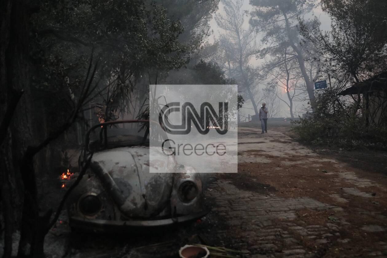 https://cdn.cnngreece.gr/media/news/2021/08/03/276680/photos/snapshot/61099e1813cc3.jpg
