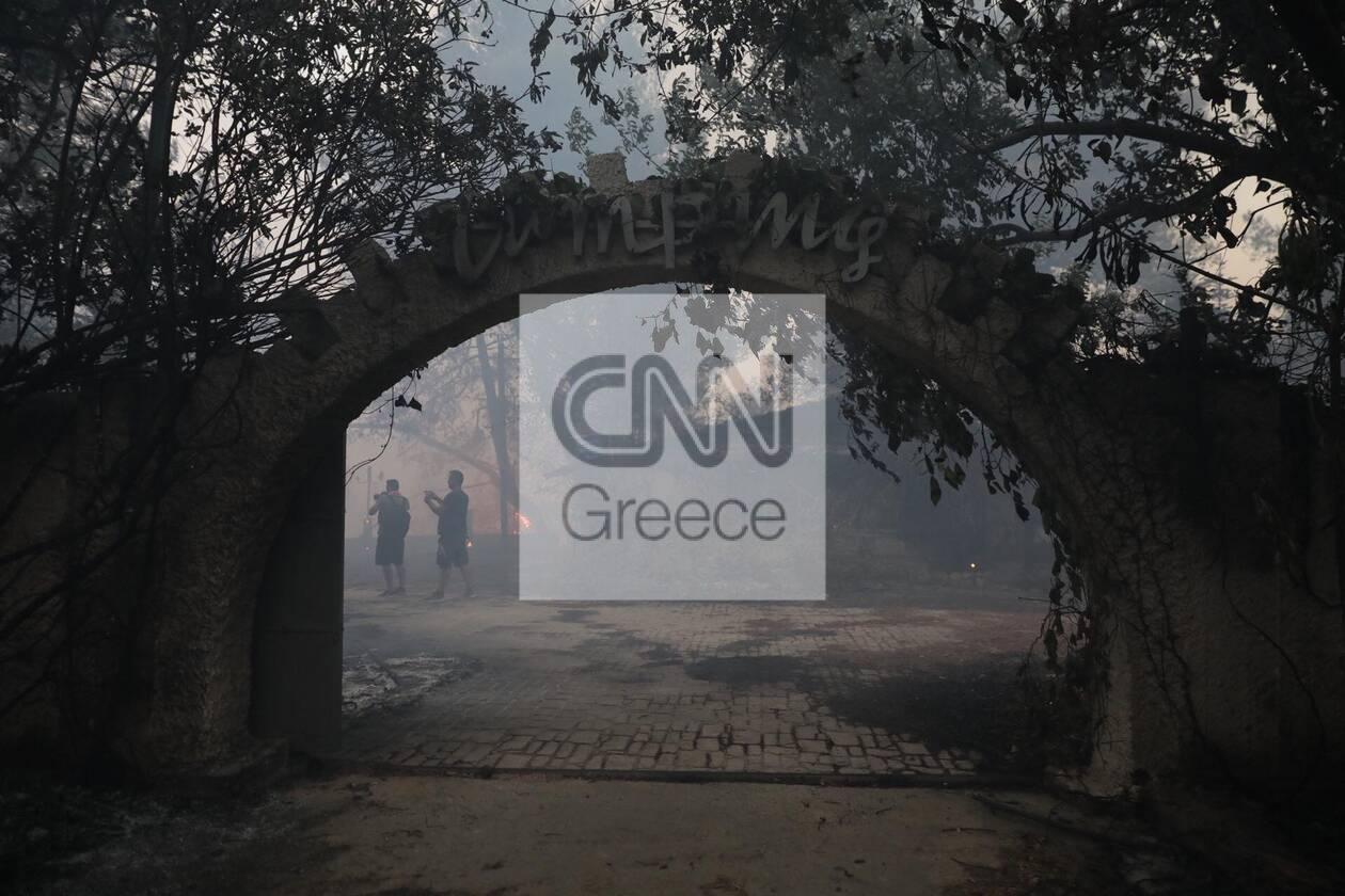 https://cdn.cnngreece.gr/media/news/2021/08/03/276680/photos/snapshot/61099e18ab15d.jpg