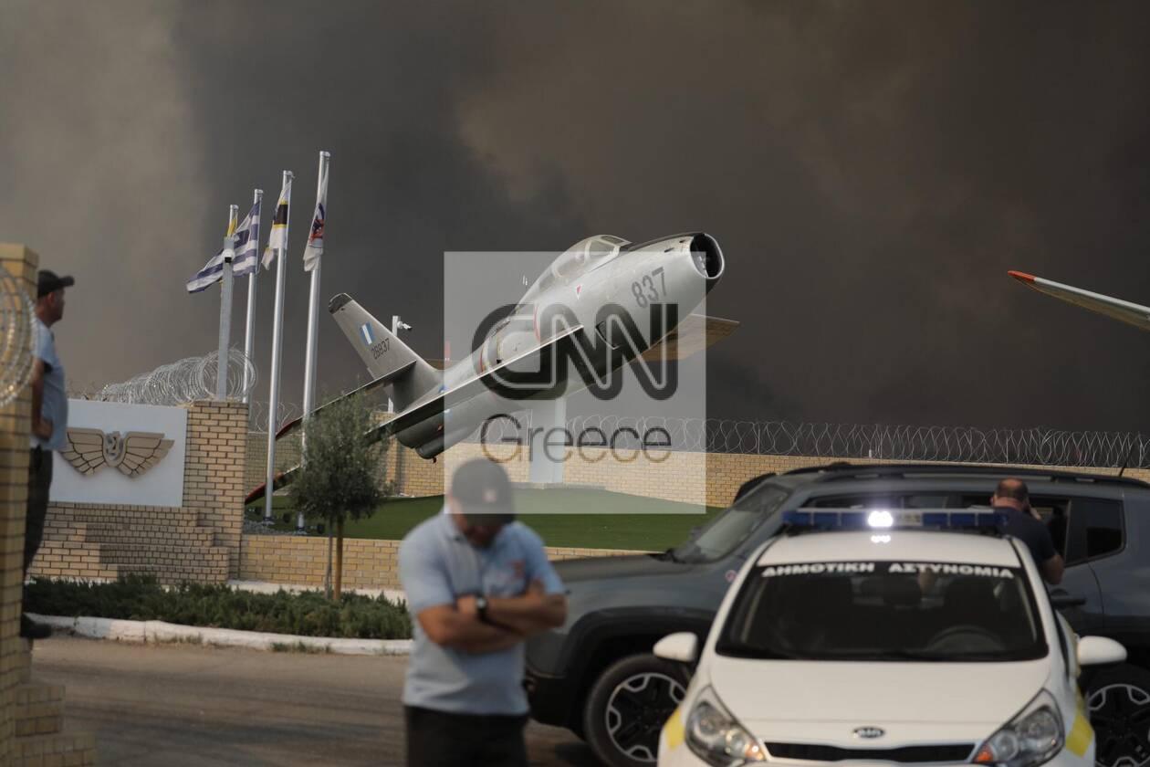 https://cdn.cnngreece.gr/media/news/2021/08/03/276680/photos/snapshot/dekeleia1.jpg