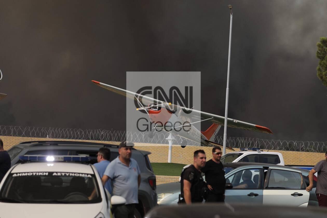 https://cdn.cnngreece.gr/media/news/2021/08/03/276680/photos/snapshot/dekeleia3.jpg