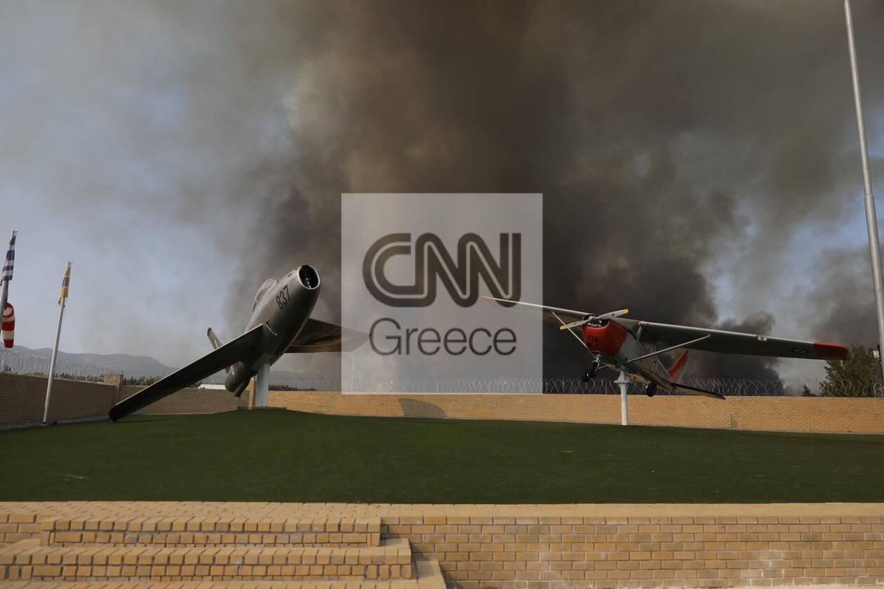 https://cdn.cnngreece.gr/media/news/2021/08/03/276680/photos/snapshot/dekeleia5.jpg