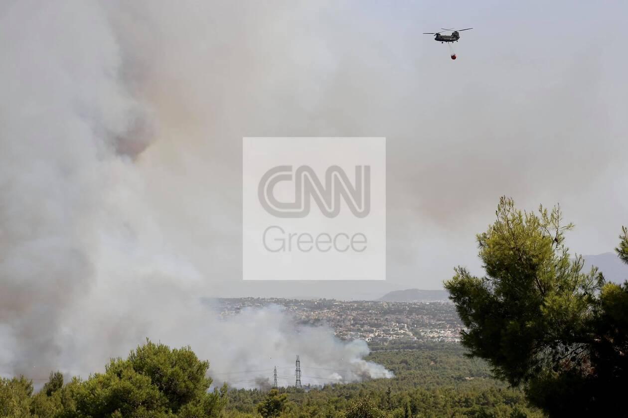 https://cdn.cnngreece.gr/media/news/2021/08/03/276680/photos/snapshot/fotia4.jpg