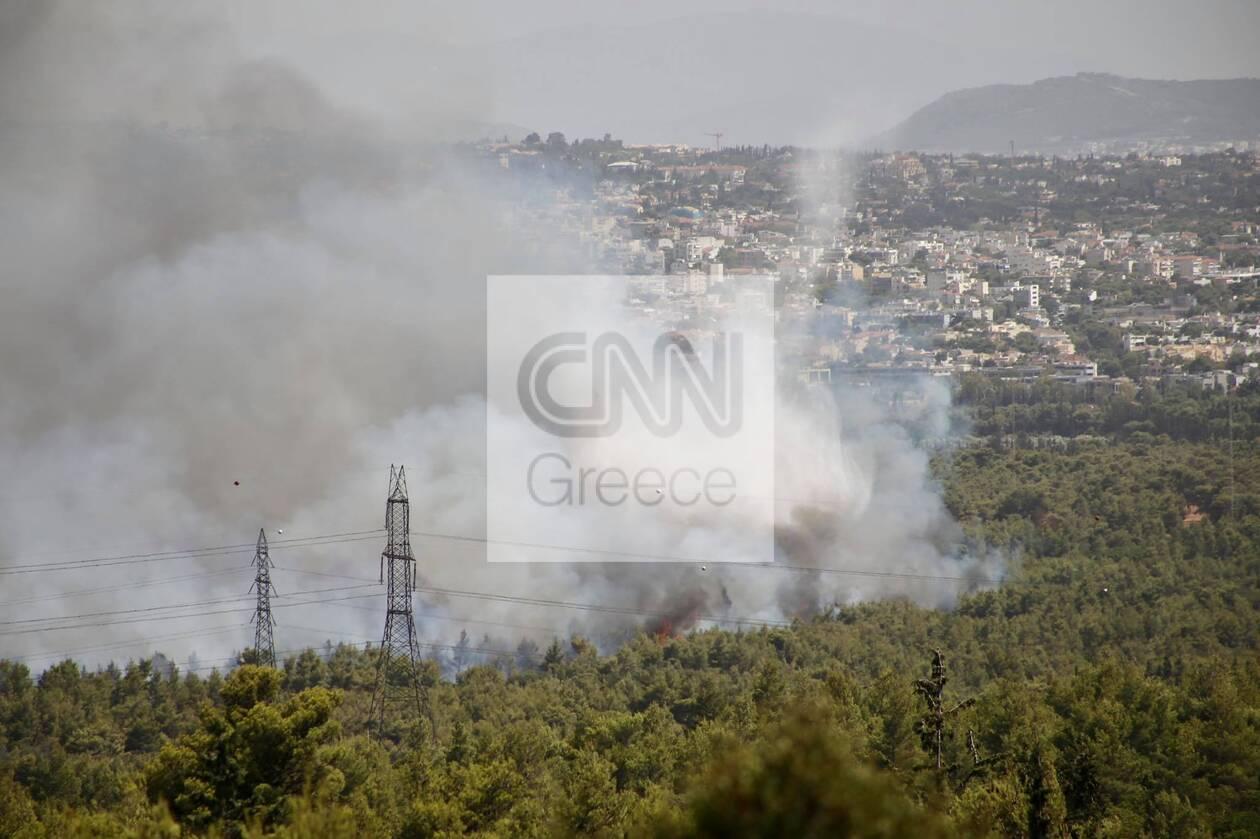https://cdn.cnngreece.gr/media/news/2021/08/03/276680/photos/snapshot/fotia6.jpg
