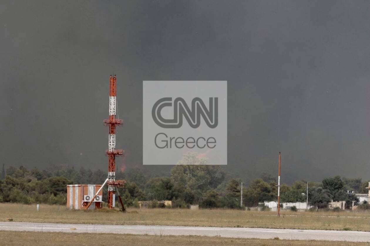 https://cdn.cnngreece.gr/media/news/2021/08/03/276680/photos/snapshot/fotia7.jpg