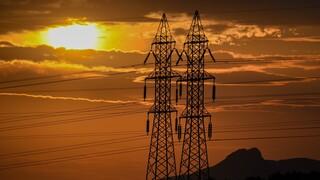 ΔΕΔΔΗΕ: Πού θα πραγματοποιηθούν διακοπές ρεύματος σήμερα