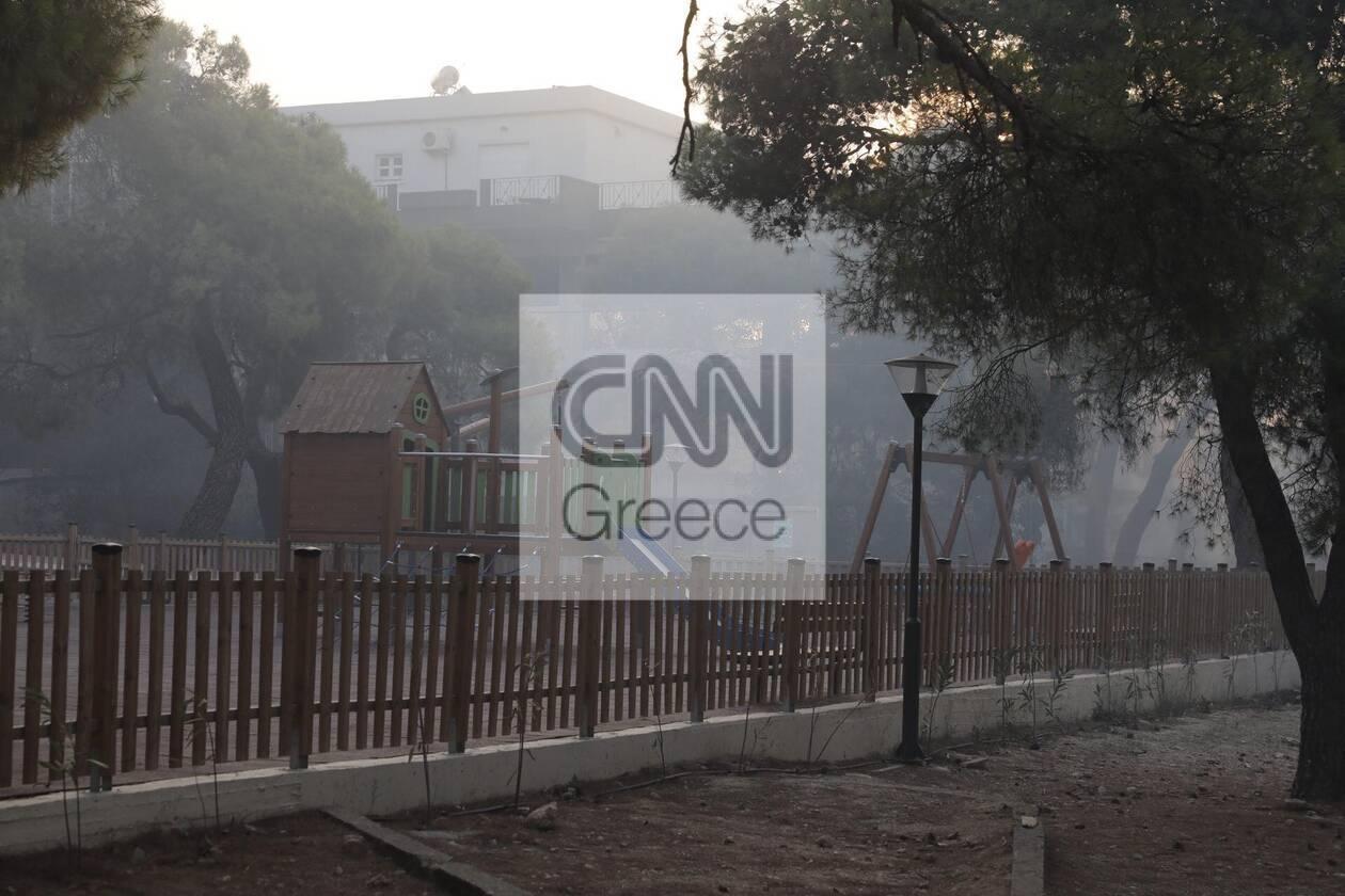 https://cdn.cnngreece.gr/media/news/2021/08/04/276701/photos/snapshot/610a196bbaee5.jpg