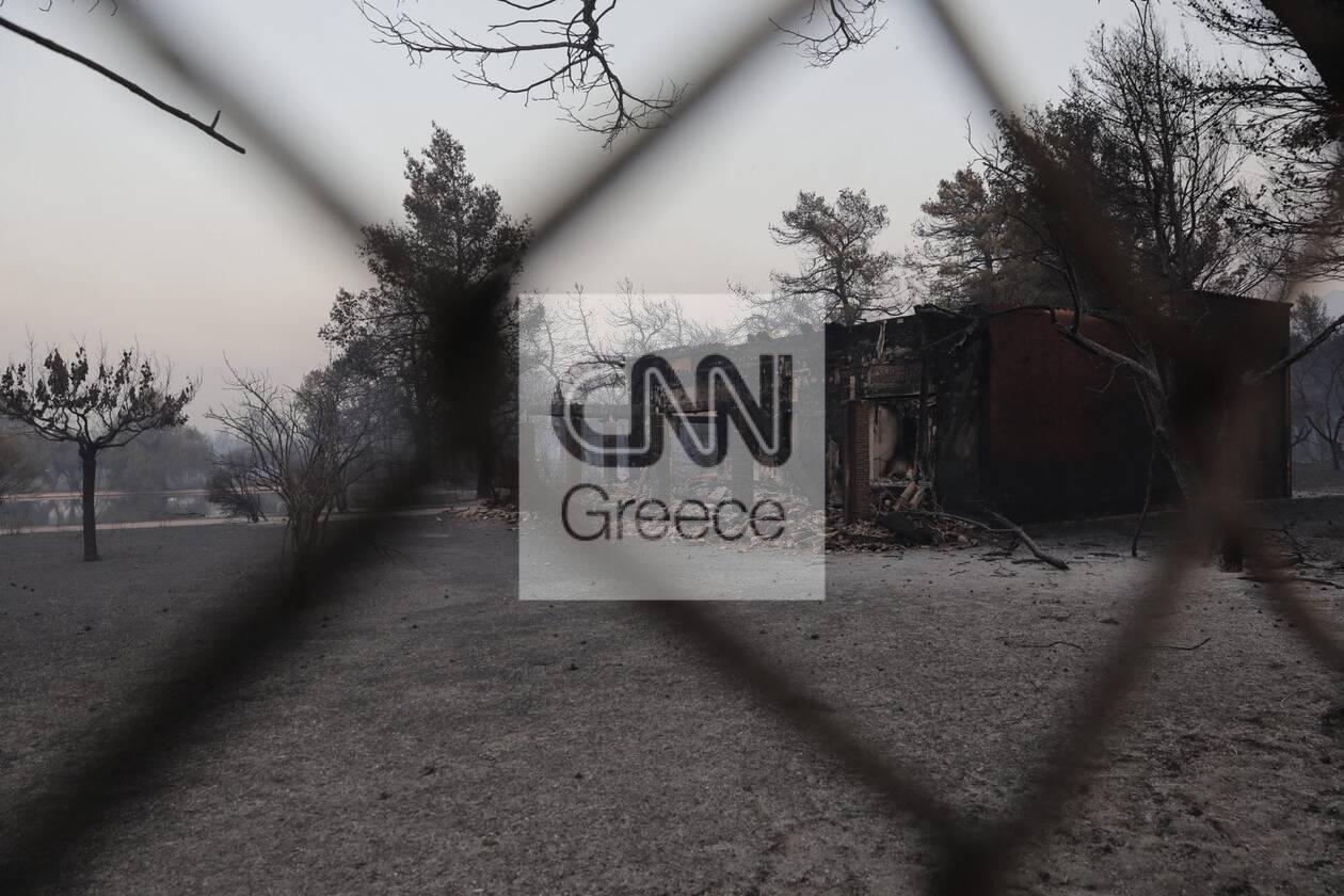 https://cdn.cnngreece.gr/media/news/2021/08/04/276701/photos/snapshot/610a198b0e07e.jpg