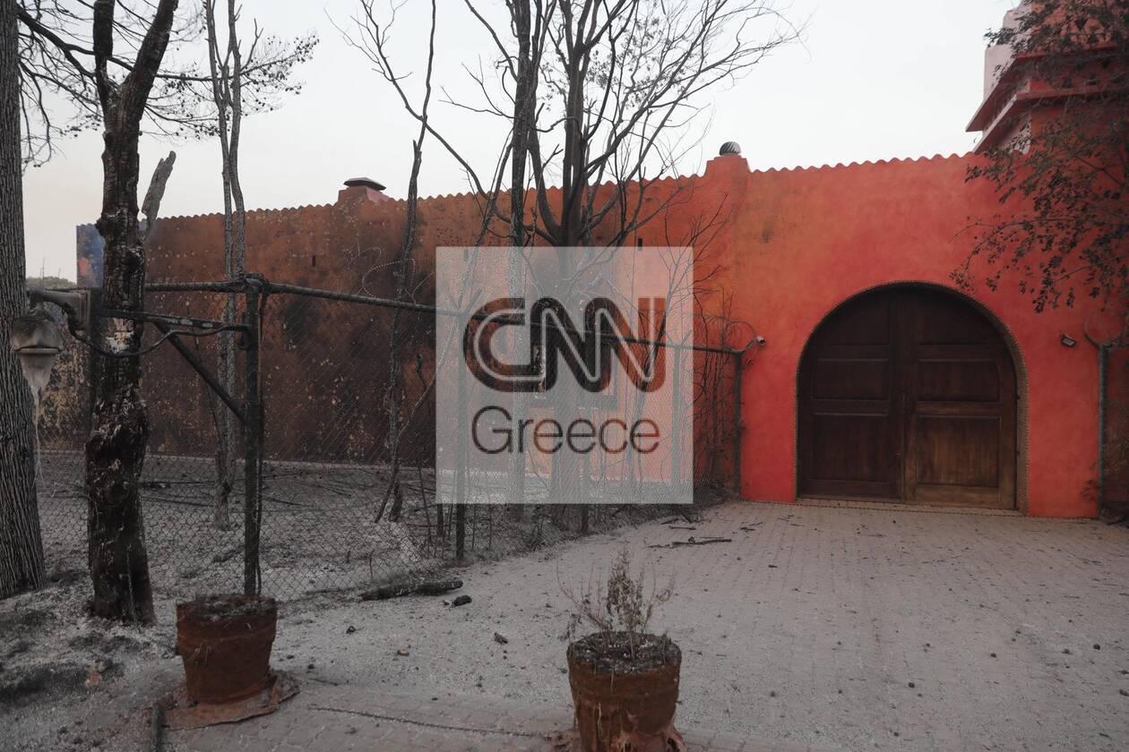 https://cdn.cnngreece.gr/media/news/2021/08/04/276701/photos/snapshot/610a19ab6d52d.jpg