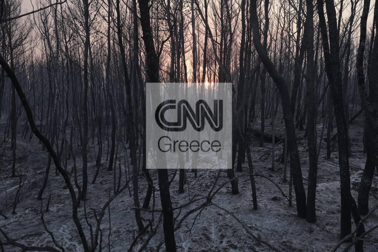 https://cdn.cnngreece.gr/media/news/2021/08/04/276701/photos/snapshot/foria-varumpompi-5.jpg