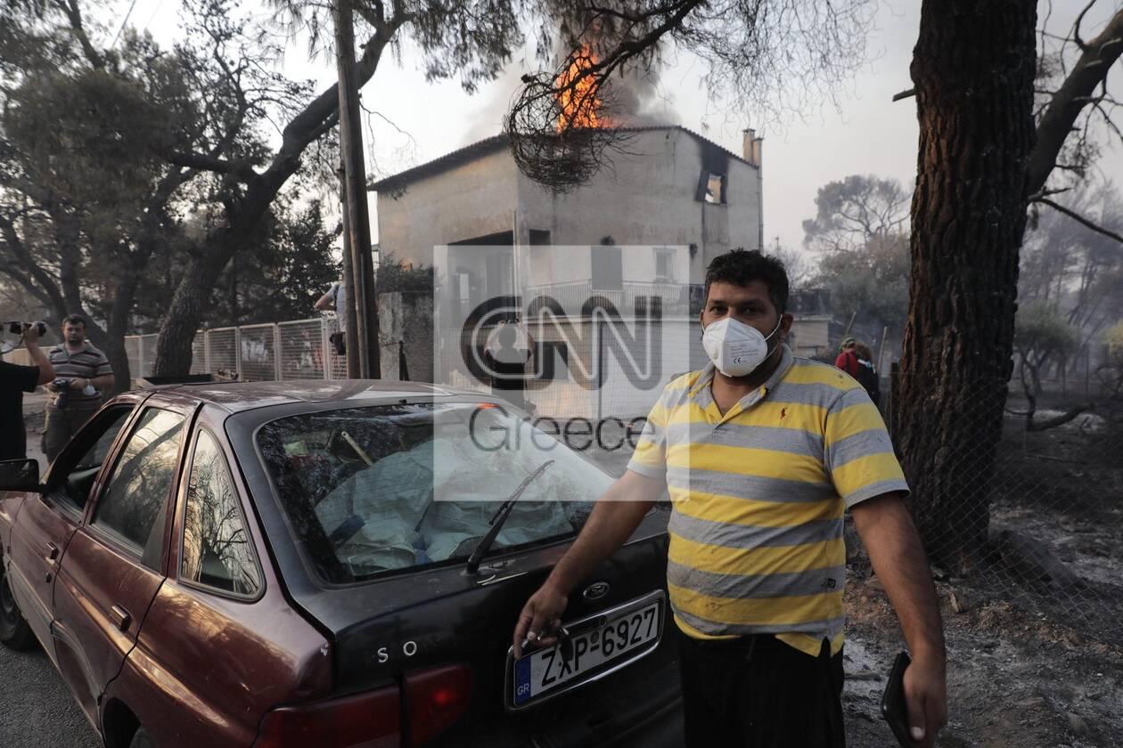 https://cdn.cnngreece.gr/media/news/2021/08/04/276701/photos/snapshot/fotia-attiki-10.jpg