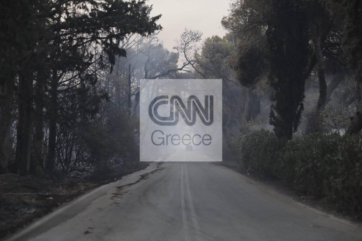 https://cdn.cnngreece.gr/media/news/2021/08/04/276710/photos/snapshot/610a196a559dd.jpg