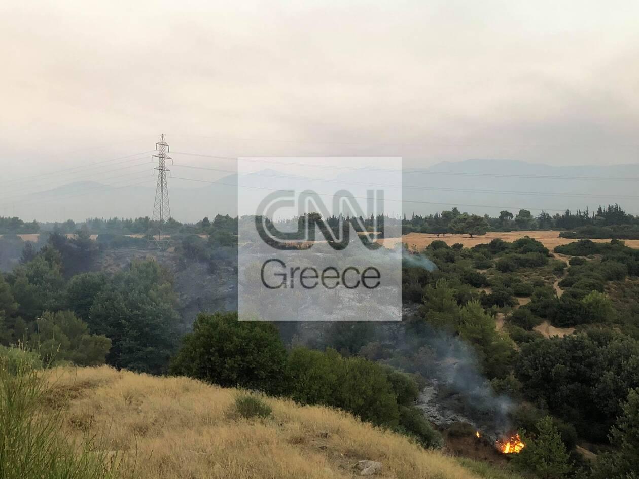 https://cdn.cnngreece.gr/media/news/2021/08/04/276710/photos/snapshot/610a198984b54.jpg