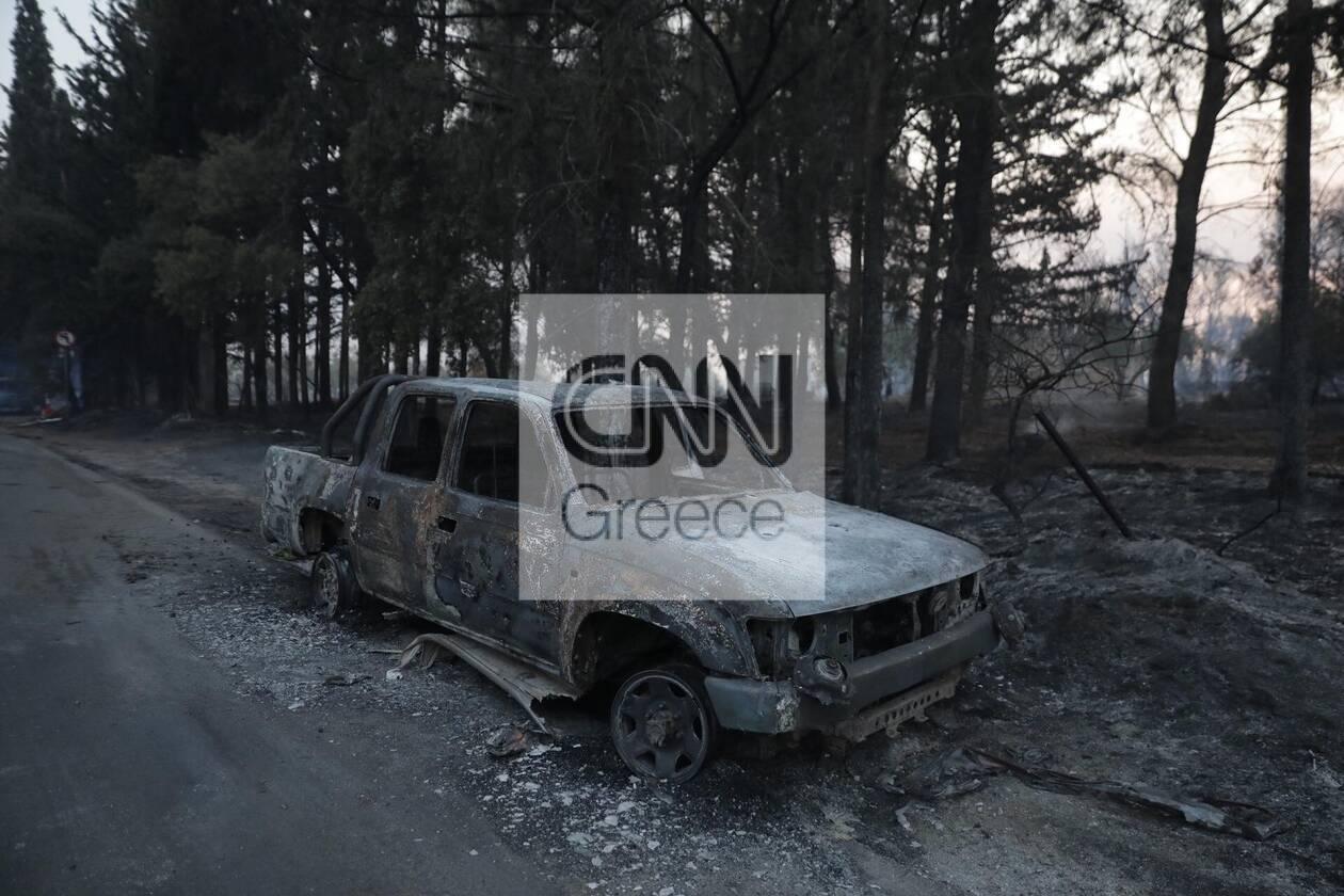 https://cdn.cnngreece.gr/media/news/2021/08/04/276710/photos/snapshot/610a198a566b5.jpg