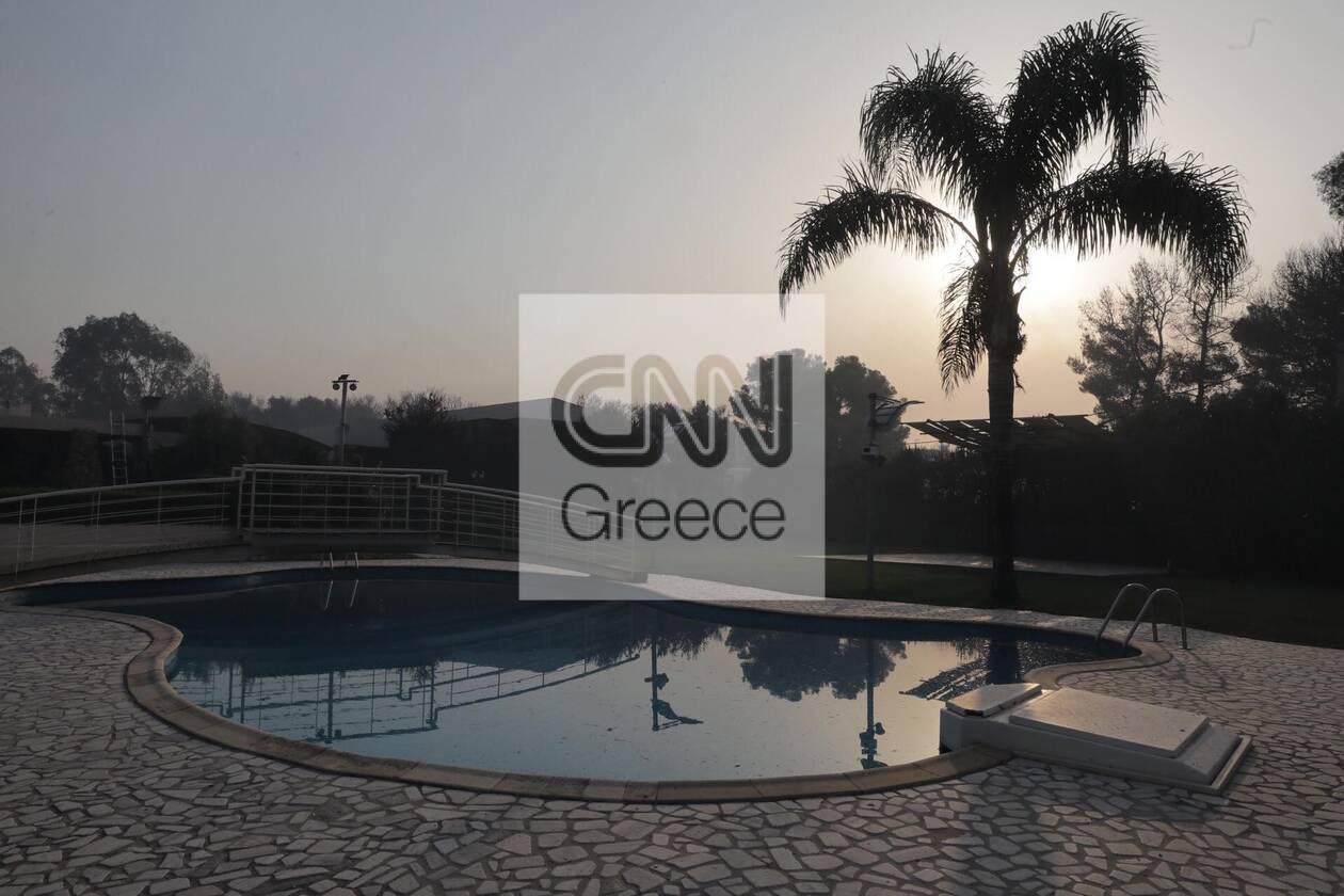 https://cdn.cnngreece.gr/media/news/2021/08/04/276710/photos/snapshot/fotia-attiki-11-11.jpg