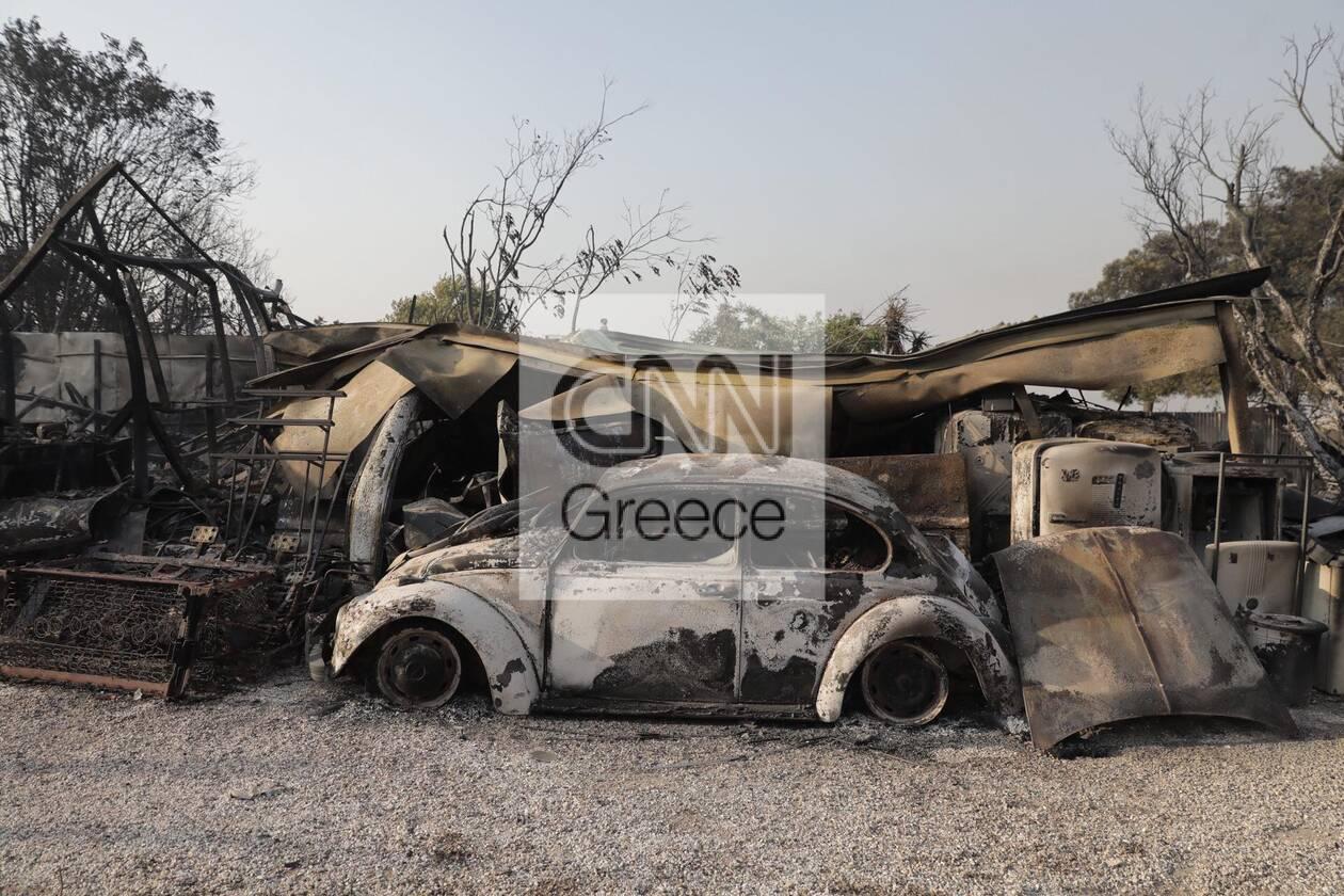 https://cdn.cnngreece.gr/media/news/2021/08/04/276710/photos/snapshot/fotia-attiki-2-35.jpg
