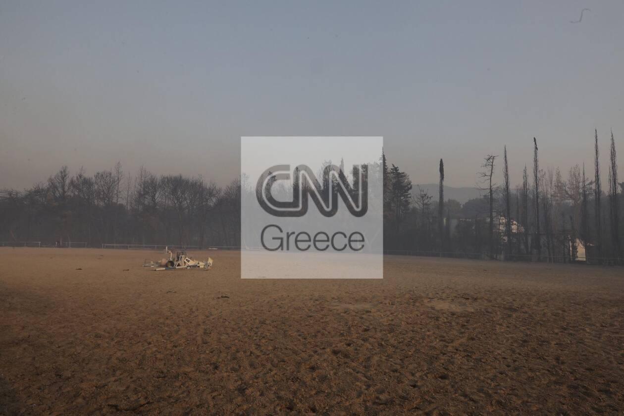https://cdn.cnngreece.gr/media/news/2021/08/04/276710/photos/snapshot/fotia-attiki-3.jpg