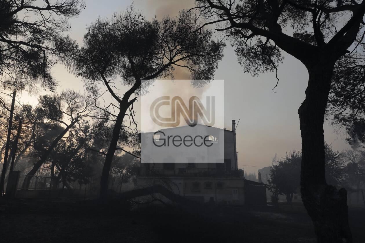 https://cdn.cnngreece.gr/media/news/2021/08/04/276710/photos/snapshot/fotia-attiki-4.jpg