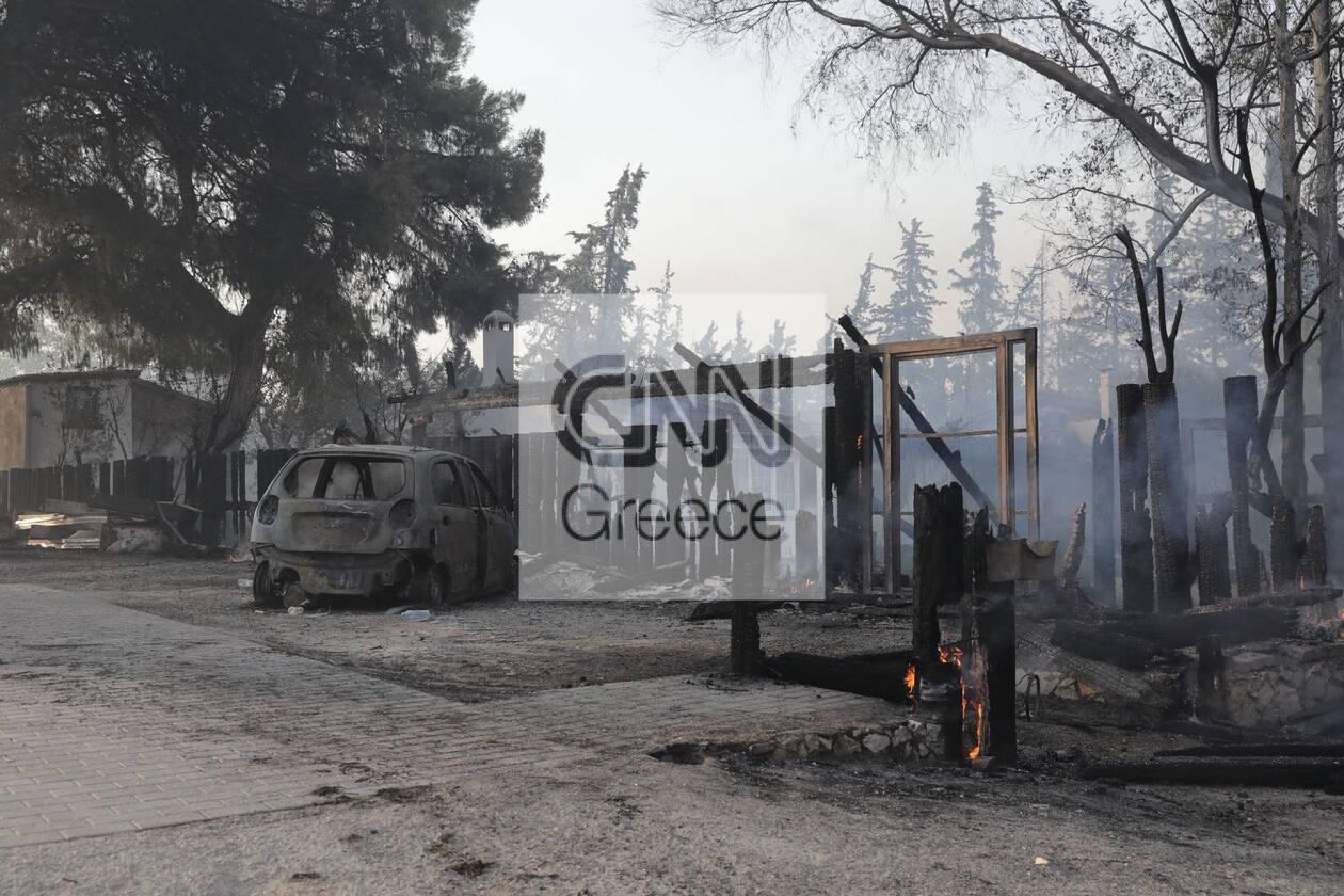 https://cdn.cnngreece.gr/media/news/2021/08/04/276710/photos/snapshot/fotia-attiki-7-54.jpg
