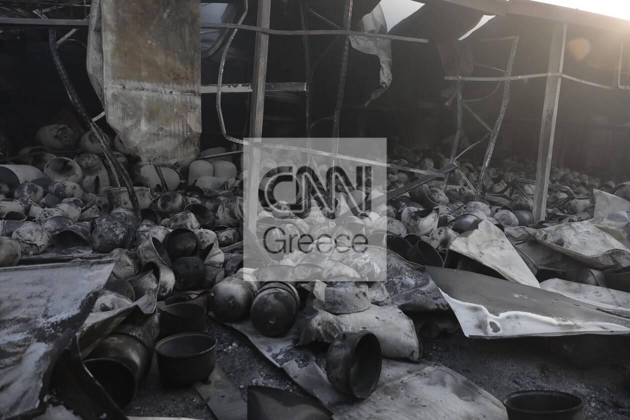 https://cdn.cnngreece.gr/media/news/2021/08/04/276710/photos/snapshot/fotia-attiki-8-57.jpg
