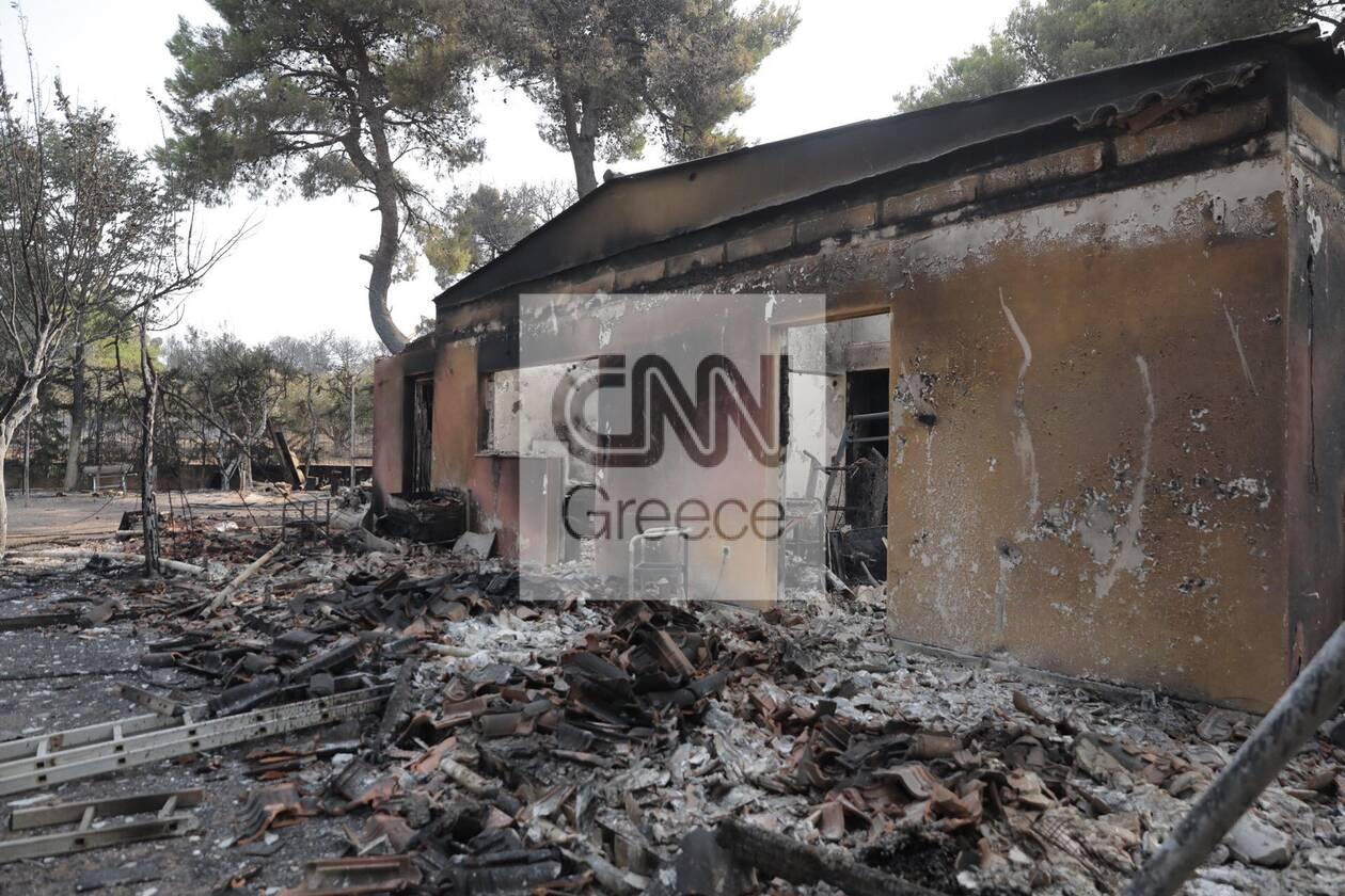 https://cdn.cnngreece.gr/media/news/2021/08/04/276710/photos/snapshot/varimpompi-6082_6785375730930961153_n.jpg