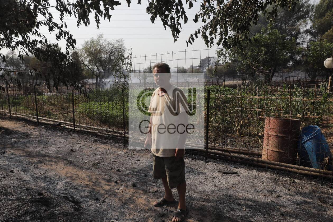 https://cdn.cnngreece.gr/media/news/2021/08/04/276710/photos/snapshot/varimpompi-79_6710380542382999510_n.jpg