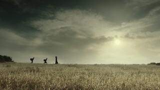 «O Άνθρωπος του Θεού»: Πανελλήνια πρεμιέρα στο 11ο Athens Open Air Film Festival