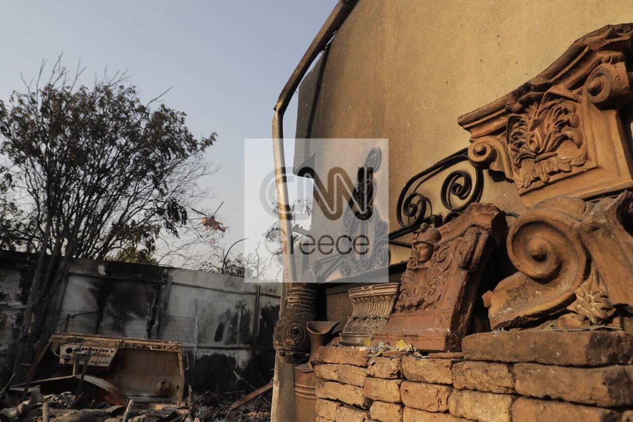 https://cdn.cnngreece.gr/media/news/2021/08/04/276746/photos/snapshot/fotia-attiki-5-21.jpg