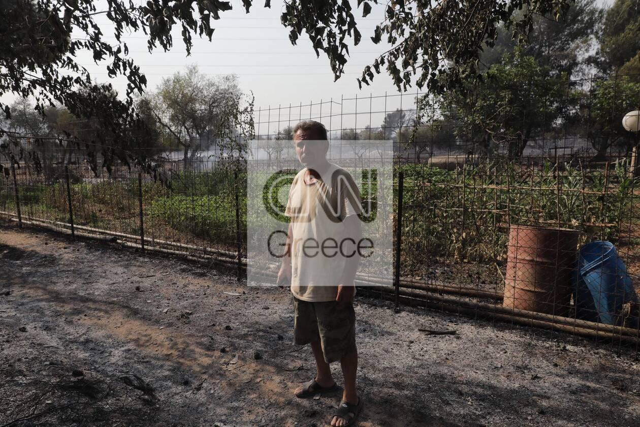 https://cdn.cnngreece.gr/media/news/2021/08/04/276746/photos/snapshot/varimpompi-79_6710380542382999510_n.jpg