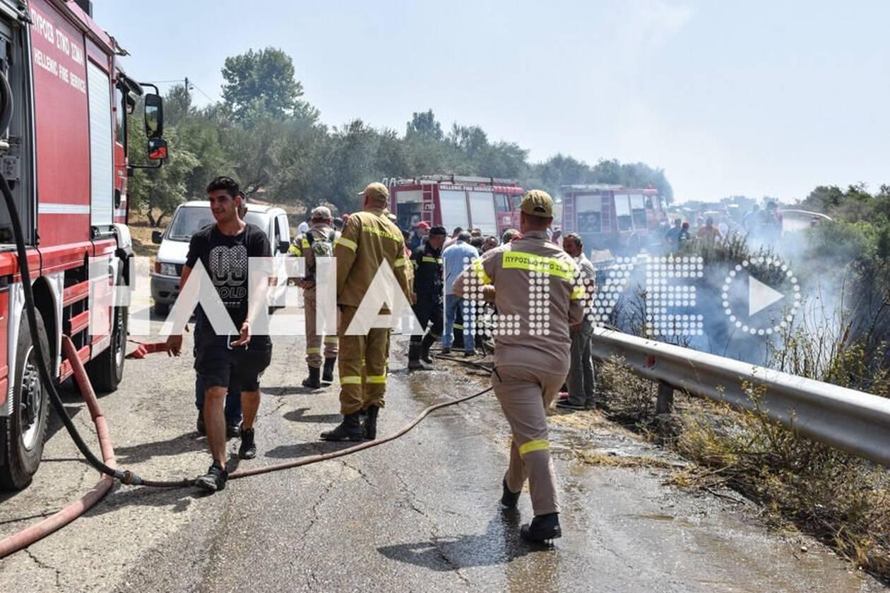 https://cdn.cnngreece.gr/media/news/2021/08/04/276751/photos/snapshot/fotia_kaukania-13.jpg