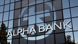 Alpha Bank: Πάνω από 300 εκατ. ευρώ το άμεσο κέρδος του deal με Nexi