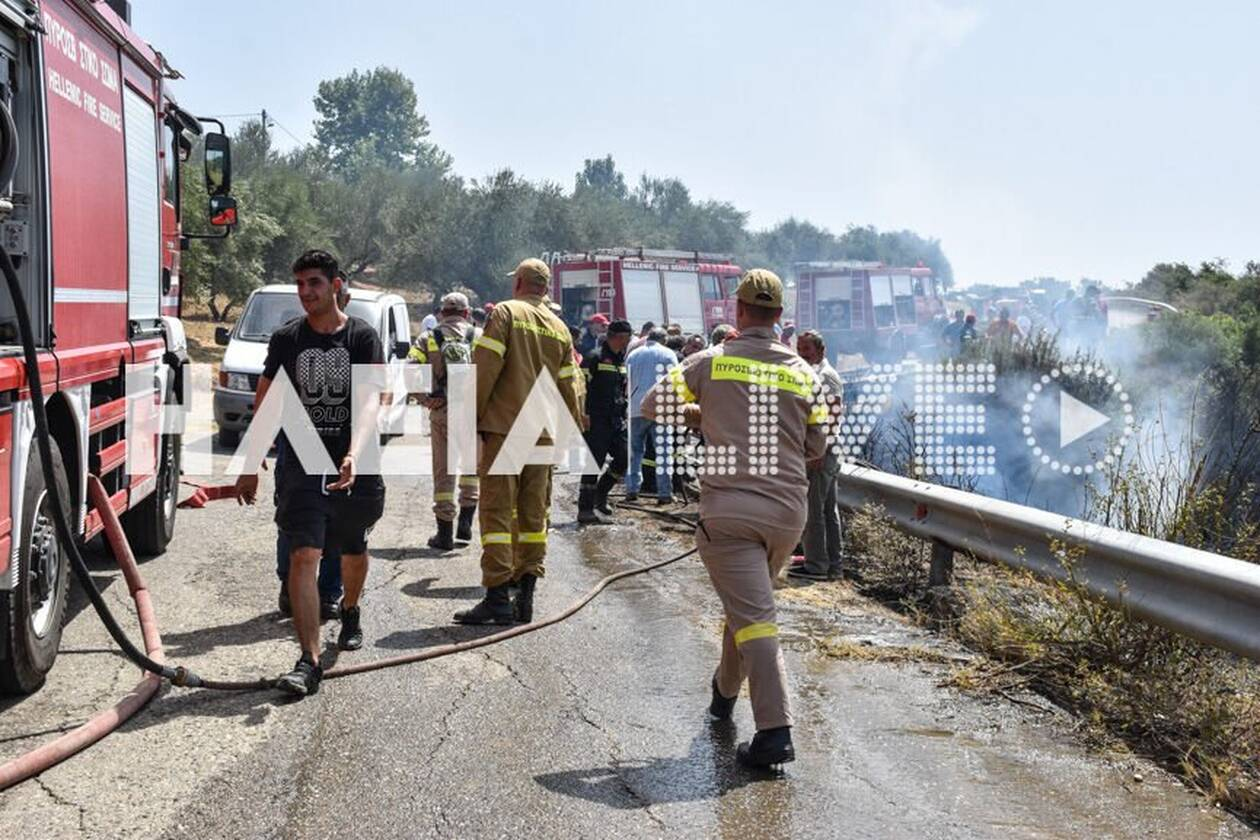 https://cdn.cnngreece.gr/media/news/2021/08/04/276765/photos/snapshot/fotia_kaukania-13.jpg