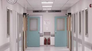 ΠΟΕΔΗΝ: Νοσοκομεία σε όλη τη χώρα με πρoβλήματα κλιματισμού