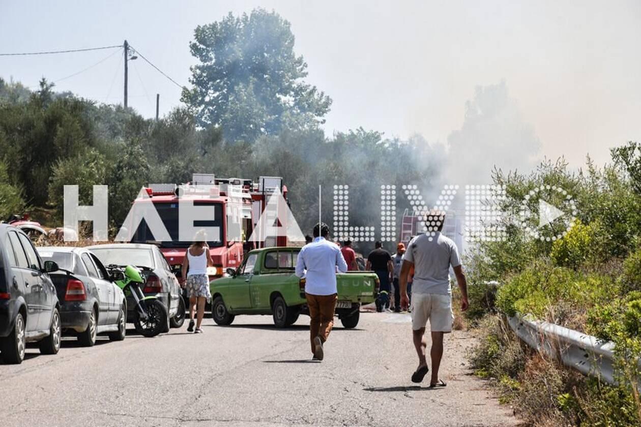 https://cdn.cnngreece.gr/media/news/2021/08/05/276816/photos/snapshot/fotia_kaukania-2.jpg