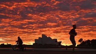Αυστραλία-Κορωνοϊός: Τη χειρότερη ημέρα του από την αρχή της πανδημίας έζησε το Σίδνεϊ