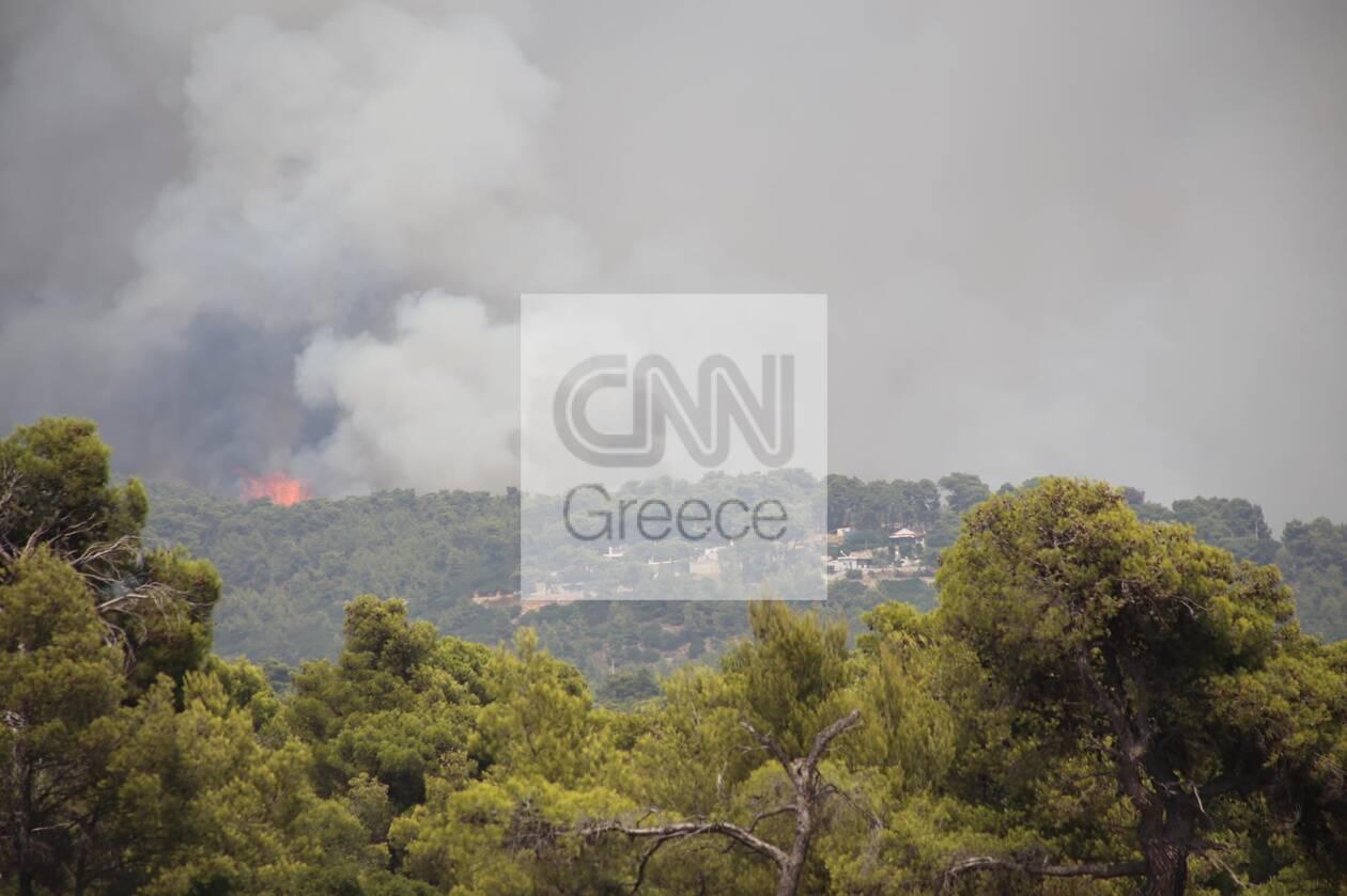 https://cdn.cnngreece.gr/media/news/2021/08/05/276873/photos/snapshot/anazopurosi7.jpg