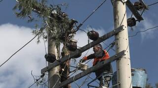 Ηλεκτροδότηση σε Κω και Κάλυμνο:  Άμεση κινητοποίηση για αποκατάσταση