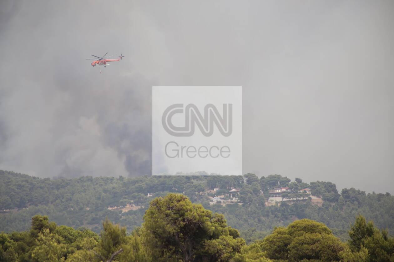 https://cdn.cnngreece.gr/media/news/2021/08/05/276892/photos/snapshot/anazopurosi4.jpg