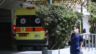 Κορωνοϊός: 2.800 κρούσματα, 12 θάνατοι και 192 διασωληνωμένοι