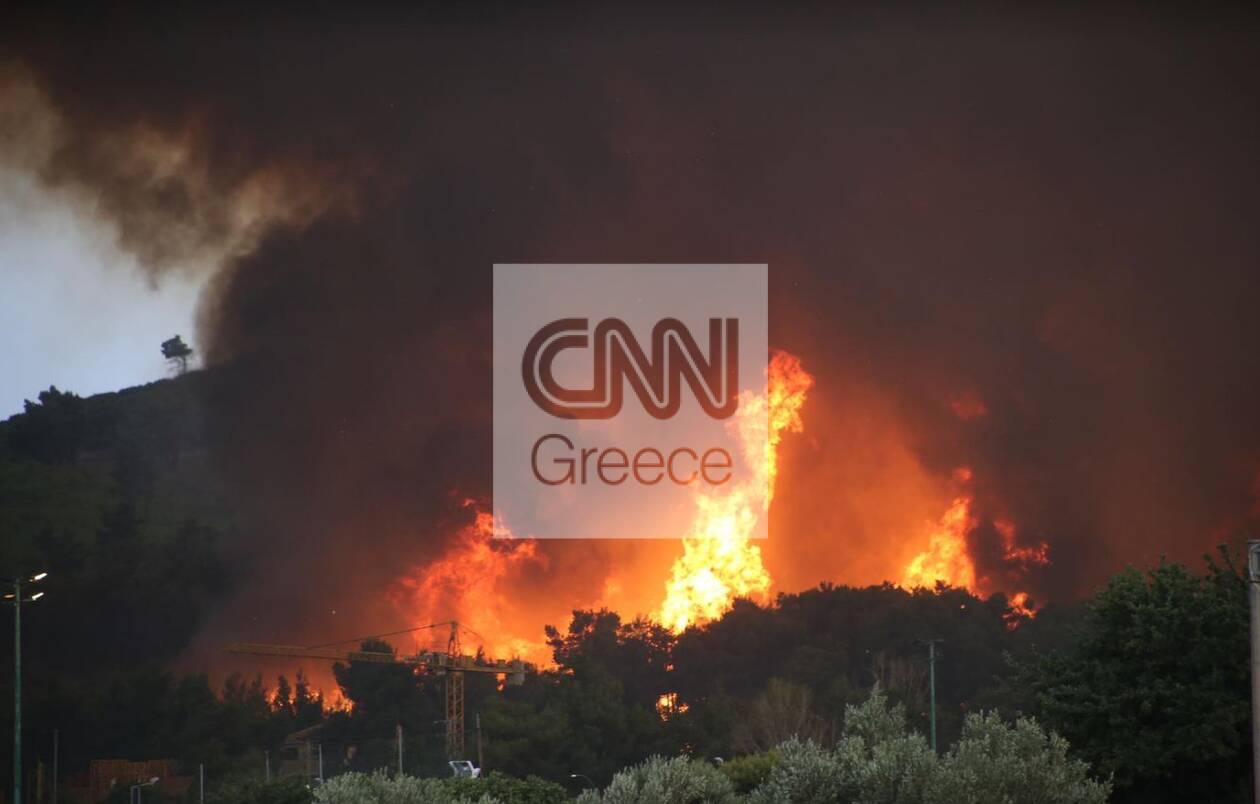 https://cdn.cnngreece.gr/media/news/2021/08/05/276913/photos/snapshot/afidnes2.jpg