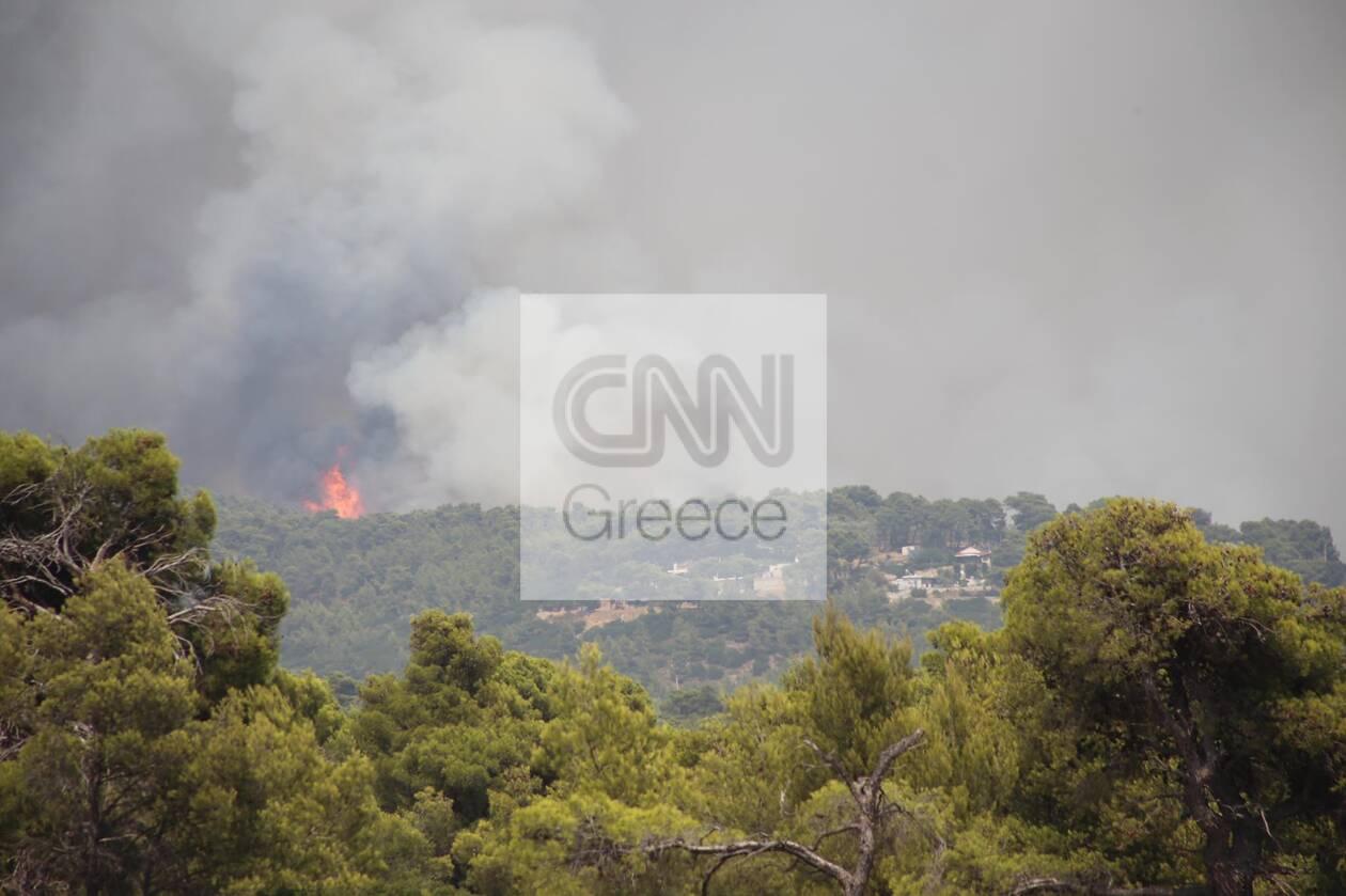 https://cdn.cnngreece.gr/media/news/2021/08/05/276913/photos/snapshot/anazopurosi6.jpg