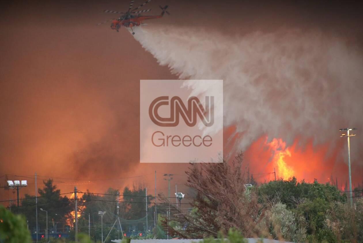 https://cdn.cnngreece.gr/media/news/2021/08/05/276913/photos/snapshot/diodia2.jpg