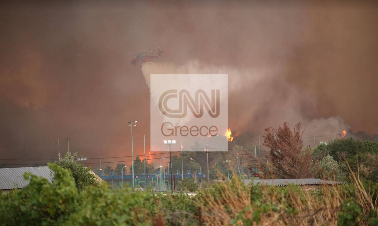https://cdn.cnngreece.gr/media/news/2021/08/05/276913/photos/snapshot/diodia3.jpg