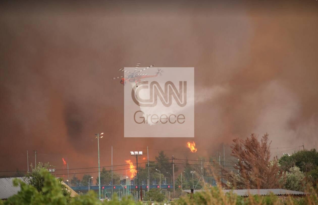 https://cdn.cnngreece.gr/media/news/2021/08/05/276913/photos/snapshot/diodia4.jpg