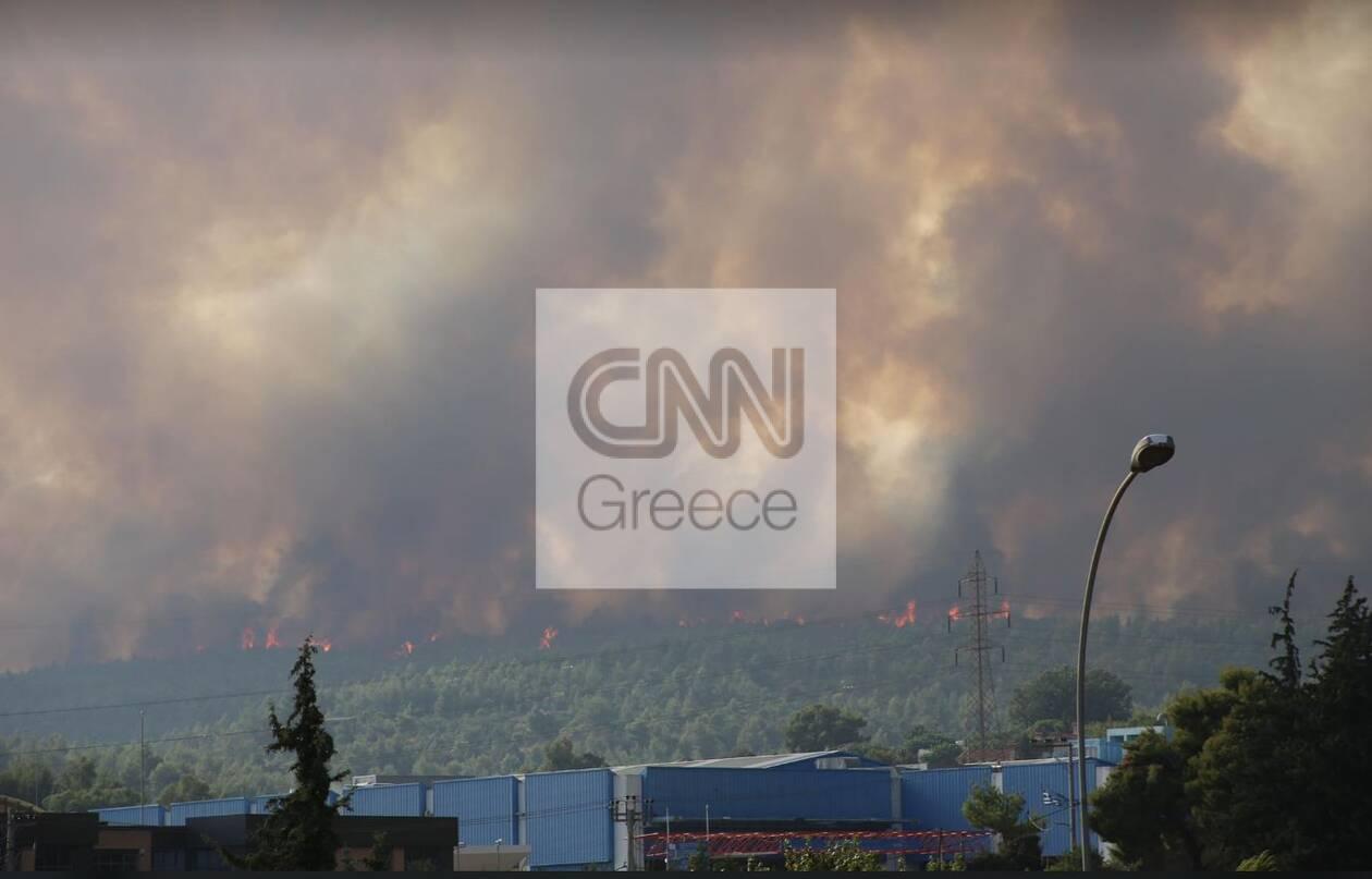 https://cdn.cnngreece.gr/media/news/2021/08/05/276913/photos/snapshot/droso1.jpg